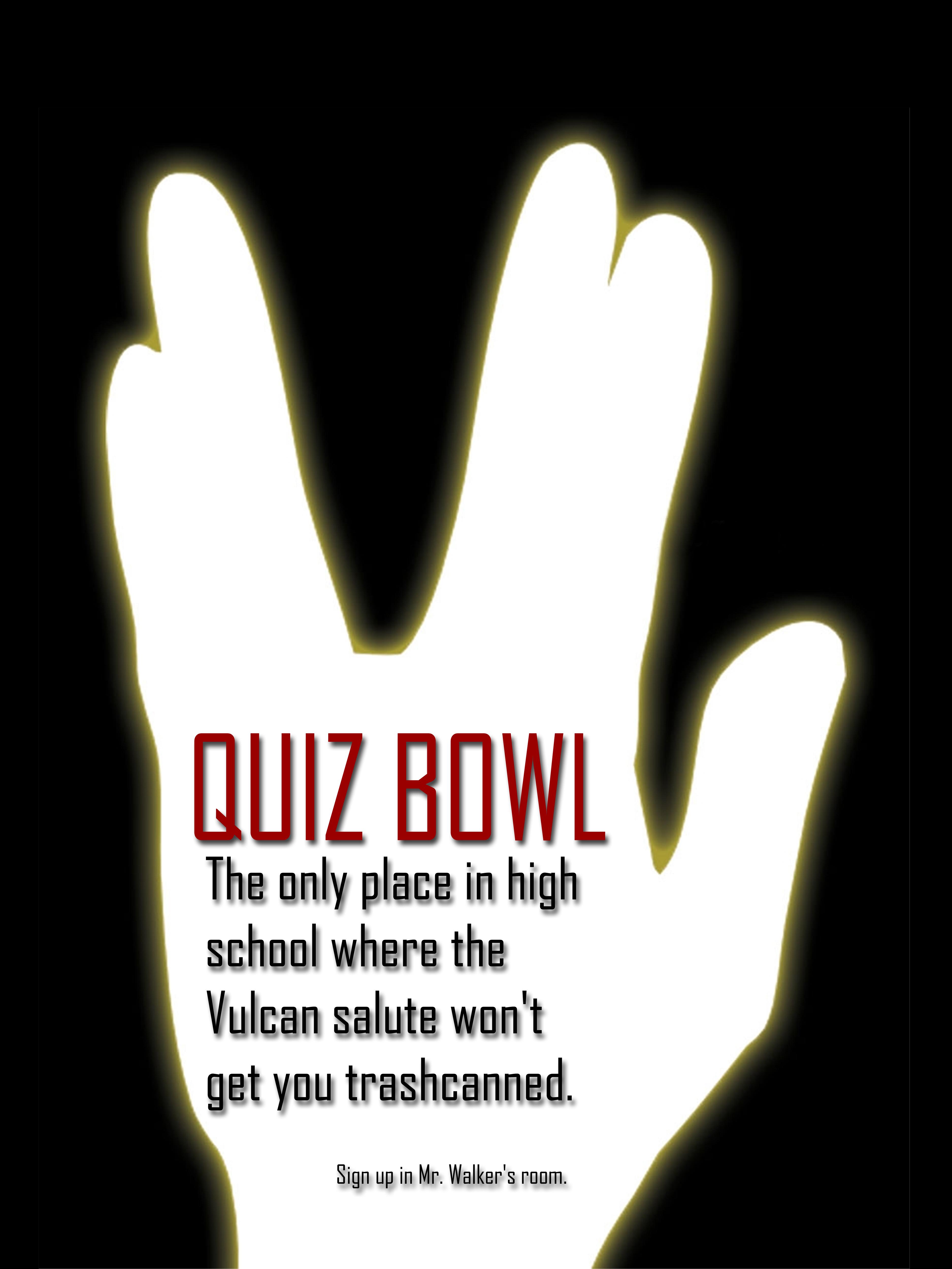Quotes Quiz Quiz Bowl  Writethinker