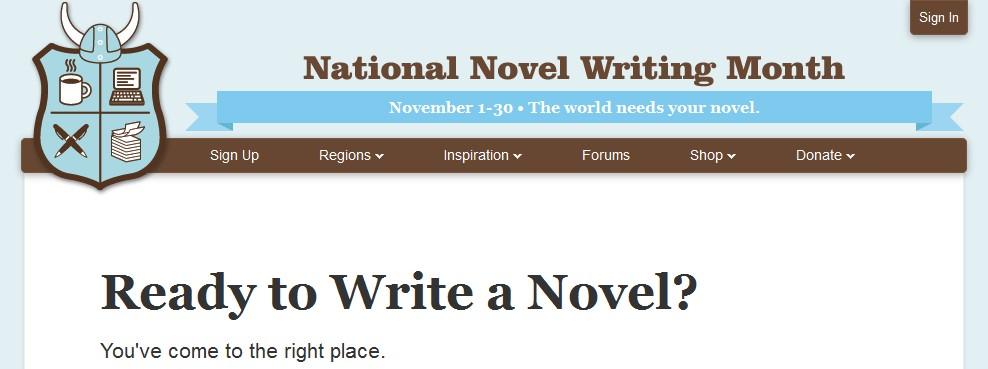 novelwrit