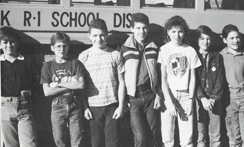 1990jh