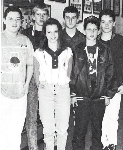 1993jh