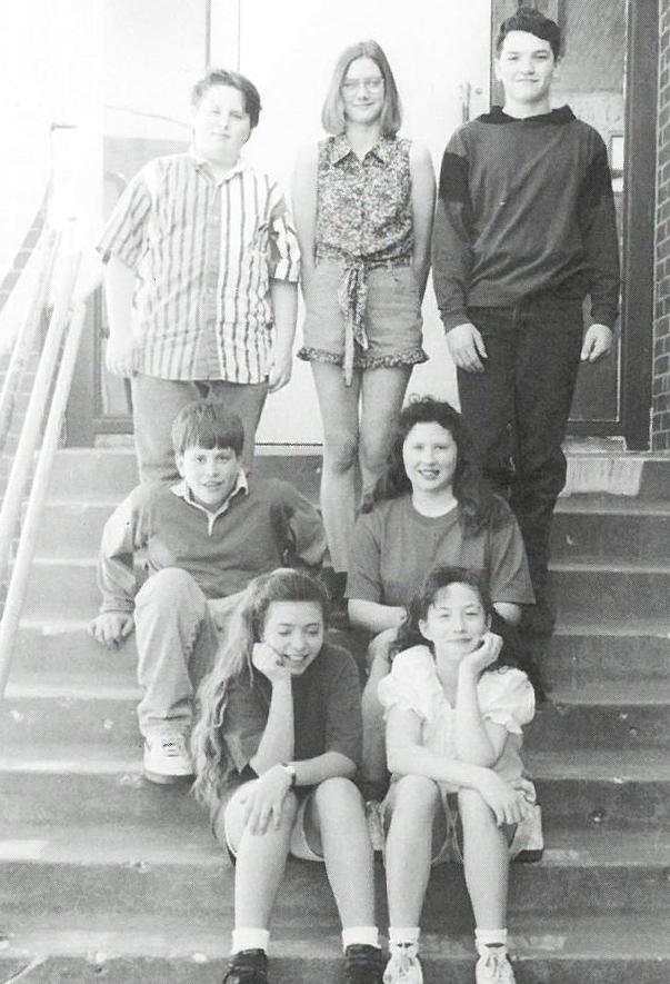 1994jh