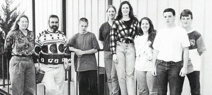 1995hs
