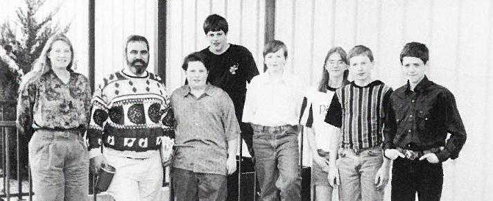 1995jh